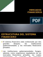 Unidad-4-MERCADOS-FINANCIEROS (2)