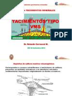 yacimientos-VMS