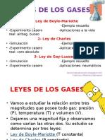 leyesdelosgasesparamontaje-140119055019-phpapp01