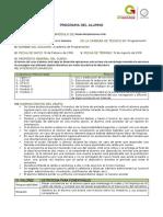 Programa del alumno  DAW.pdf