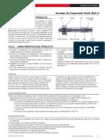 Manual Tecnico 2015 Hilti
