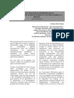 abonosorgc1nicosfermentados.pdf