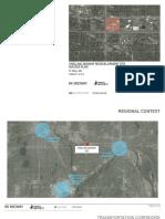 Midway soccer stadium district concept plans