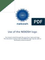 Dema 003 Use of the Nebosh Logo v4 020512