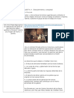 trabajodehistoria4.docx (1)