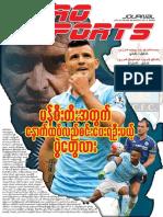 Euro Sports Vol 5,No98(Online).pdf