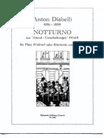 Diabelli -  Notturno per clarinetto in La e chitarra.pdf