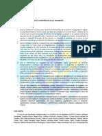 Ley-ED-El-Salvador.PDF