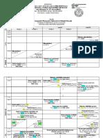 Orar PIPP Sem II 2015-2016-Bacau