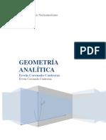 2 Guia 02 Semestre 2 Geometria Analitica