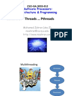pthreads_tutorial.pdf