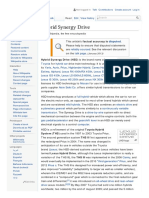 37 Https en Wikipedia Org Wiki Hybrid Synergy Drive