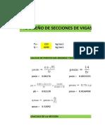 Diseño de Vigas(2).Xlsx