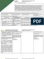 Guia_Integrada_Actividades_211615-2016-I.pdf