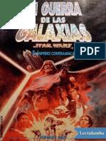 05 El Imperio Contraataca