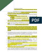 Cavile vs Lintania Digest.docx