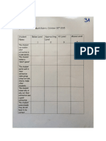 e portfolio assessment tool kit