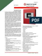 RP-2002E.pdf