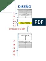 DISENO-DE-LOSAS-ACI-2-3-4-5-6-TRAMOS.xlsx.pdf
