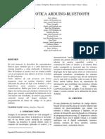 Proyecto Final de Domotica