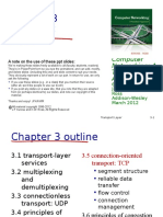 Kuliah_06 - Transport Layer (TCP)
