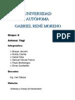 yagi presentacion (1).docx