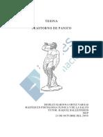 Trastorno-Del-Panico_1.pdf