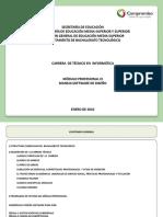 TÉCNICO EN INFORMÁTICA.pdf