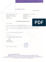 Award of Work Order of Rs. 40.42 Crores [Company Update]
