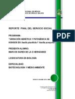 Vanilla-Variación-Genética-Patogénica-Hongos.doc