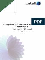 alba tesis 2.pdf