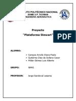plataforma stewart.pdf