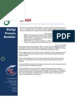 BPM Examples