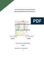 Costo total de un Servicio de Vigilancia Privada.pdf