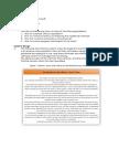 CASE STUDY SOFTWARE DEVELOPMENT