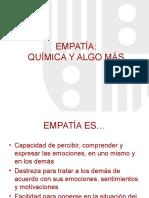 Sesion N. Espejo-Empatia.ppt