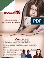 bullyingkb-110831164930-phpapp01 (1)