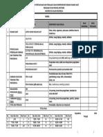 Form Penilaian Ujian Kompre Rs Mahasiswa 2016-1