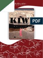 CARPETA KIWI.pdf