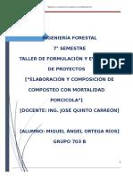 Proyectomiguel Ortega
