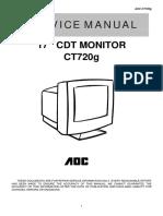 CT720g__S774AAR5S2NC