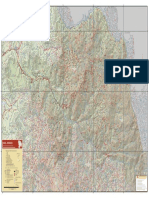 Mapa de Ayabaca (1).pdf