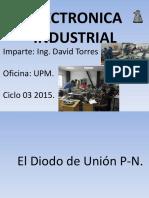 Presentación Electronica Insdustrial 03
