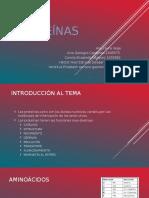 Desnaturalizacion_Bromatologia (1)