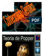 ConhCientPOPPER