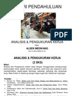 Studi APK My Version