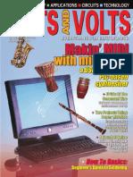 Nuts&Volts_2009_02