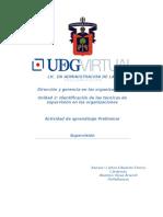 Supervición… Unida 2 Act. preliminar.docx