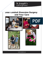 Ileal Conduit Diversion Surgery.pdf