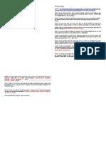 Script for ASNHS Intrams 2014